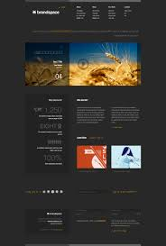 30 Dynamic Php Website Themes Templates Free Premium Templates Themes Templates