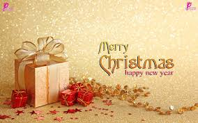 merry chrismast and happy new year merry and happy new