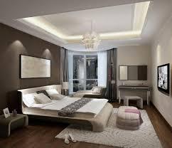 home bedroom design small small bedroom ideas designs ffcoder com