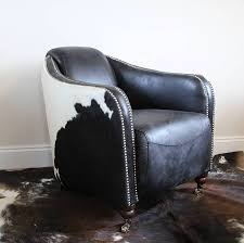 Cowhide Chair Australia Cowhide Chairs For Sale U2014 Modern Home Interiors Cowhide Chair
