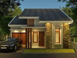 home design concepts cool design inspiration l shaped house plans
