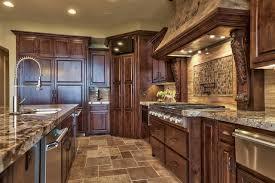 Small Kitchen Color Scheme Ideas 8993 Normandy Granite Houzz