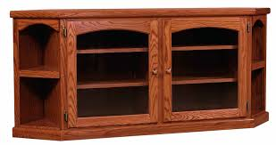 tv stand 60 inch oak fireplace tv stand 60 in tv stand target tv