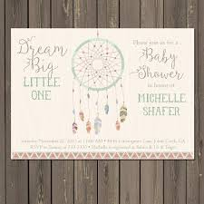 bohemian baby shower marvellous bohemian baby shower invitations which can be used as