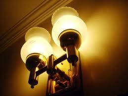 hallway light fixtures home depot hallway light fixtures home depot rustzine home decor what you