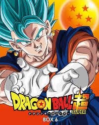 dragon ball image c3otbd2uyaehdr6 jpg dragon ball wiki fandom powered by