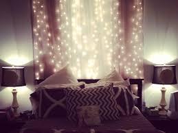 bedroom string lights for bedroom wonderful fairy lights bedroom