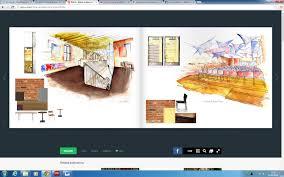 Furniture Design Programs Amazing Graduate Interior Design Programs Decoration Ideas