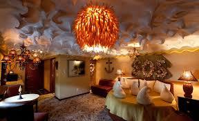 Wizard Of Oz Bedroom Decor Cool Catskill Hotel U0026 Catskills Lodging Theroxburymotel Com