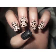 beautiful nails in columbus oh 699 harrisburg pike ste h