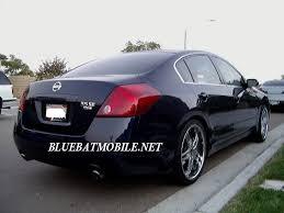 nissan altima tail light cover sedan rear tail lights nissan forums nissan forum