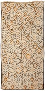 Moroccan Style Rugs Moroccan Pattern Rug Uk Moroccan Style Rugs Moroccan Style Rugs