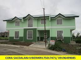 katrina house katrina house and lot rush for sale townhouse 3 bedrooms rush rush f