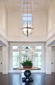 Entryway Pendant Lighting Large Foyer Lighting Modern Chandeliers For Foyer Entryway