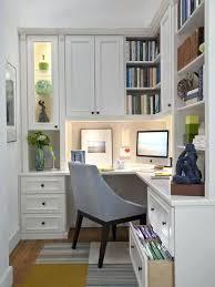 bureau plan de travail ikea bureaux de travail bureau avec plan de travail table de travail
