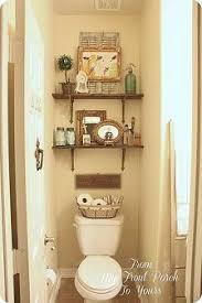 half bathroom decorating ideas 9 ways to make a half bath feel whole decorating half baths and