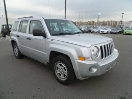 jeep patriot reviews 2009 2009 jeep patriot vin 1j4ft28b09d196024
