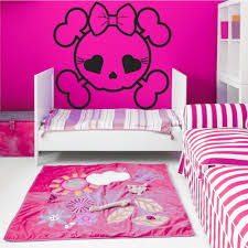 wallstickers folies skull wall stickers skull wall stickers