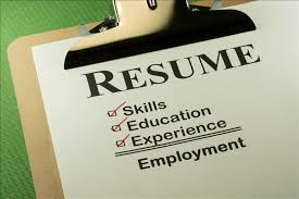 How To Explain Short Term Employment On A Resume Explaining Short Term Employment On A Resume