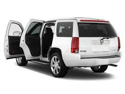2009 cadillac escalade hybrid review 2011 cadillac escalade hybrid review ratings specs prices and
