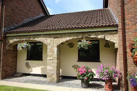 2 bedroom detached bungalow for sale in goosnargh pr3 2at 175 000