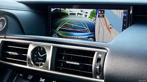 lexus is 200t navigation 2018 lexus is safety lexus com