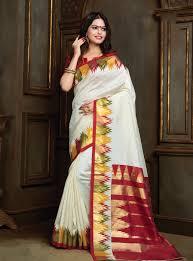 engagement sarees wedding sarees online bridal lehenga sarees craftsvilla