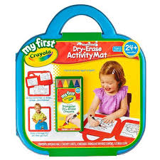 activity u0026 coloring books for kids toys