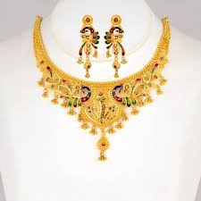 951 best jewellery images on indian jewelry gold