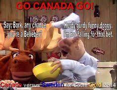 Swedish Chef Meme - meme swedish chef google search random and randomer pinterest