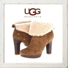 ugg s dandylion boots select web shop orsay rakuten global market ugg australia