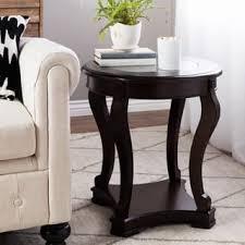 Sofa End Tables End Tables Shop The Best Deals For Dec 2017 Overstock Com