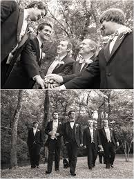 knoxville wedding photographer 139 best groomsmen knoxville wedding photographer images on