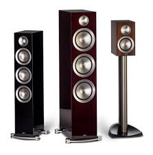 floor standing speakers for home theater paradigm prestige 75f floor standing speakers