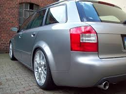 audi a4 forums http forums vwvortex com showthread php 4103901 official a4 b6