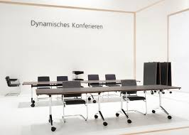 Collapsible Boardroom Table 17 Best Mesa Plegable Confair Images On Pinterest Folding Tables