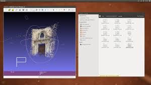 design your own home software uk theater free idolza