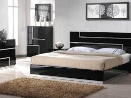 Sheffield Home Decor bedroom furniture beautiful bedroom suites sheffield king