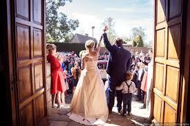 dã marches administratives aprã s mariage la histoire de la marche nuptiale