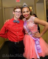 nia dance moms girls 2015 98 best nia sioux frazier images on pinterest sioux dance moms