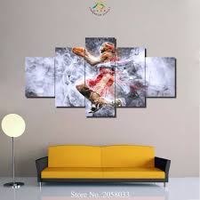 Painting Home by Canvas Pices For Painting Promotion Shop For Promotional Canvas