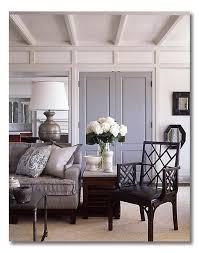 Greige Interiors The Grey Door U2013 Greige Design