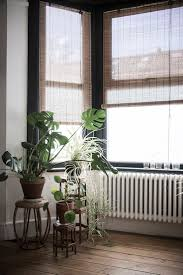 the 25 best natural roller blinds ideas on pinterest modern