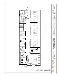 Floor Plan Creater Office Space Floor Plan Creator Remarkable On Floor Openplan 1