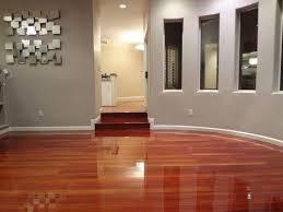 hardwood flooring home decorating interior design