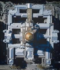 chambres d h es bruxelles palais de justice de bruxelles aerial view of the palace palais de