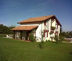 chambre d hote au pays basque location à la nuit ou au week end maison typique à ustaritz