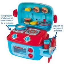 cuisine enfant jouet jeux et jouets pour enfants de 3 à 8 ans la mini cuisinière