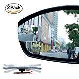 Best Blind Spot Mirror Top Best 5 Car Mirror Blind Spot For Sale 2016 Product Boomsbeat