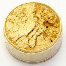 www edible edible dust and gliter buy baking products at best prices in india